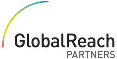 Global Reach Partners